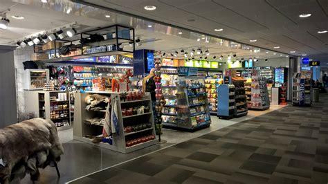 Make up store stockholm