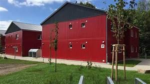 Container Haus Kaufen : container haus preise container haus kaufen container haus ~ Sanjose-hotels-ca.com Haus und Dekorationen