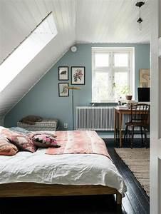 deco chambre lambris deco chambre lambris besancon stores With chambre en lambris bois