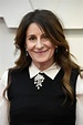 Nicole Holofcener | Celebrity Hair and Makeup at the 2019 ...