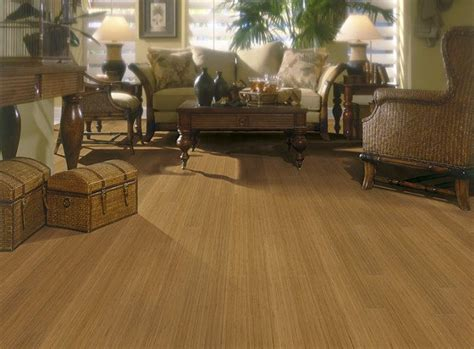 Flooring Solutions Norfolk Nebraska by 17 Best Images About Shaw Hardwood Flooring On