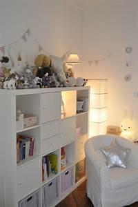 Chambre D Enfant Ikea : les 25 meilleures id es concernant chambre d 39 enfants ikea sur pinterest organiser les chambres ~ Teatrodelosmanantiales.com Idées de Décoration