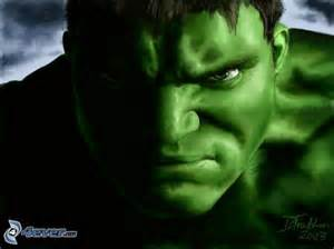 Hulk Movie 2003