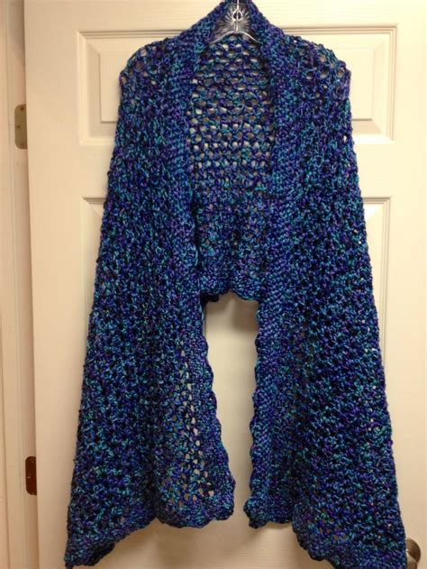 prayer shawl prayer shawl crochet pinterest shawl crochet prayer shawls and prayer shawl