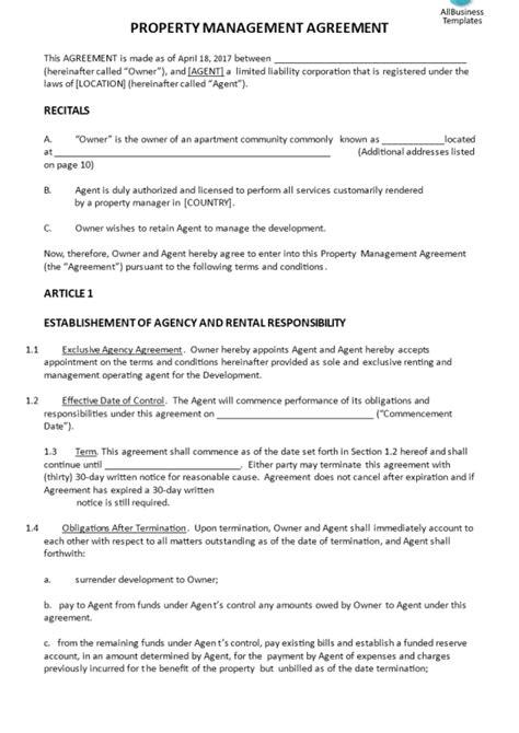 property maintenance log template templates