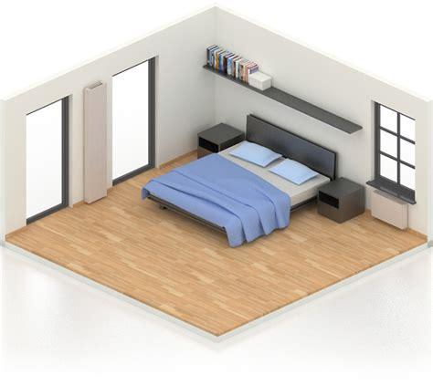 temperature chambre a coucher temperature chambre a coucher maison design mochohome com