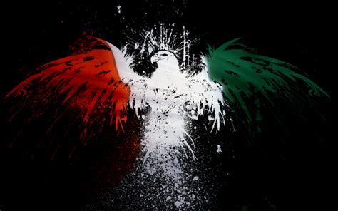 Mexican-Eagle-Flag-Background.png (900×563) | Flag ...