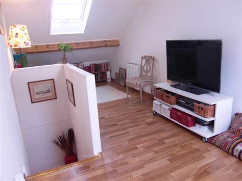 tv salle de bain charmant image deco salle de bain 10 salle tv bureau photo 11 qui dit salle t233l233 dit