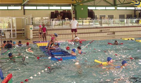 piscine mont olympe charleville site officiel de la mairie du bourget 93350