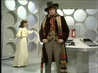 Pictures & Photos of Tom Baker - IMDb