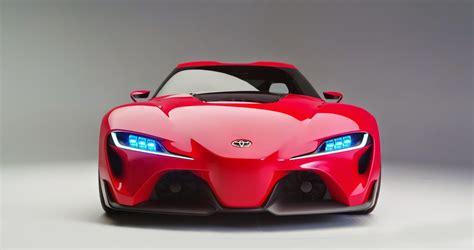 Coolest Cars 2014