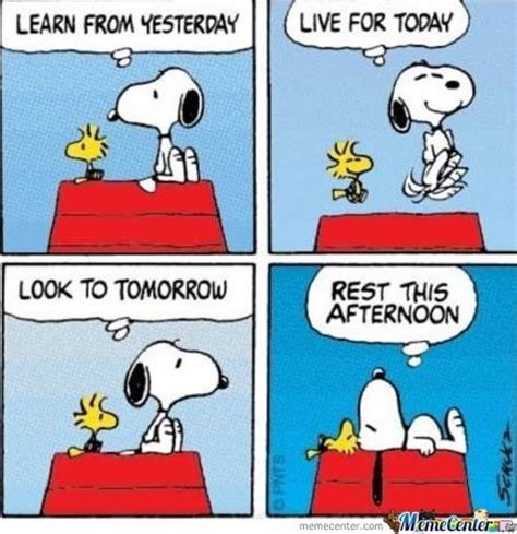 Snoopy Meme - snoopy memes image memes at relatably com