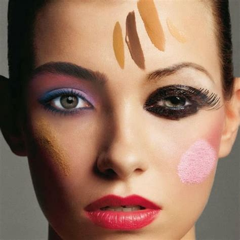 Eye Makeup Mistakes To Avoid On Mandatory My Makeup Ideas