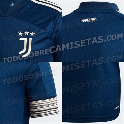 juventus-away-kit-2020-21-lk-3 - Todo Sobre Camisetas