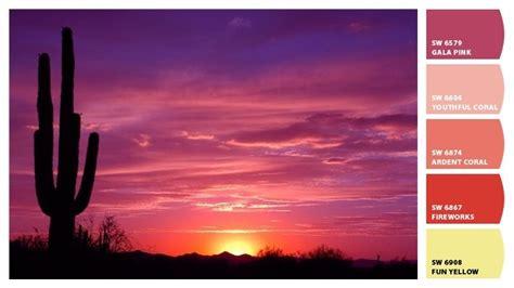 paint colors  chip   sherwin williams arizona