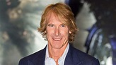 Michael Bay in Talks to Direct Sony Action Film 'Black ...
