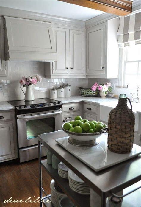 basement kitchen cabinets 101 best images about basement layout on 1495