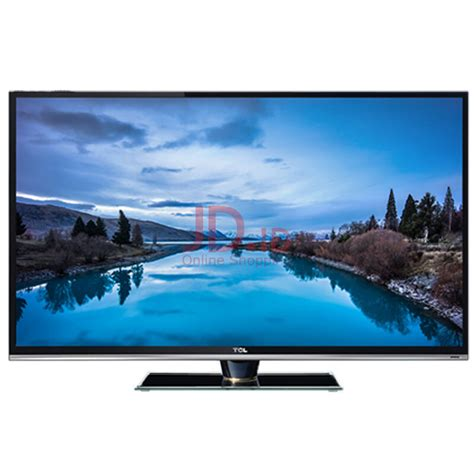 Harga Tv Merk China 21 Inch harga tv led tcl 55 inch tevepedia