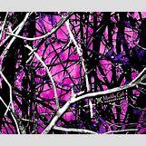 Orange Realtree Wallpaper   960 x 800 jpeg 312kB