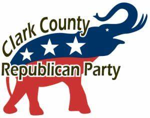 Clark County Republican Party Lincoln Day Dinner - Simple ...