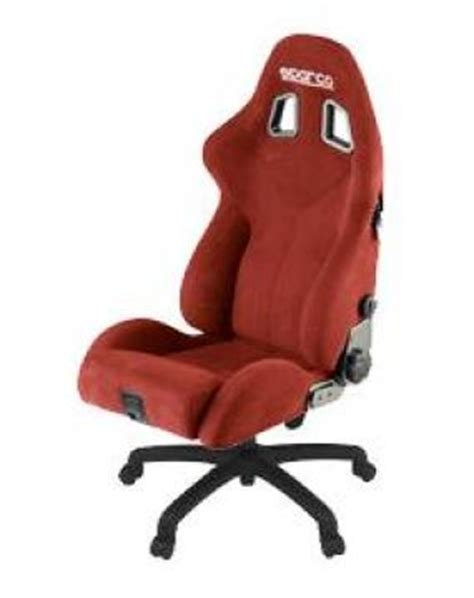 sparco office racing chairs racing car inspired seating