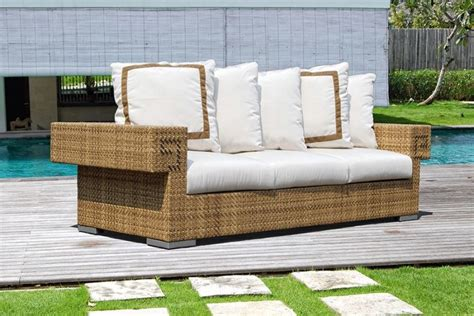 pin by lookmyhome on skyline outdoor furniture
