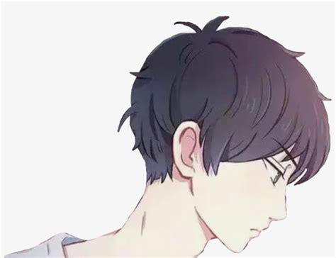 Cool Retro Pfp Pin On Anime Pfp Boy Vhk Wpry0