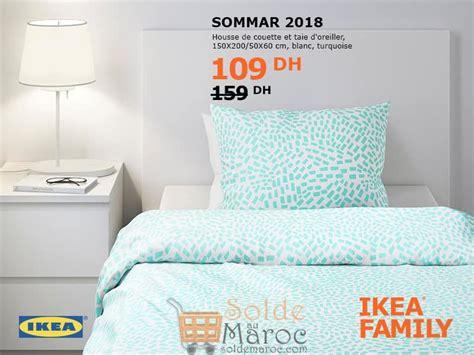 Ikea Taie D Oreiller. Simple Awesome Best Cheap Ikea
