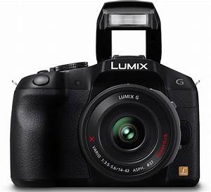 Panasonic Dmc G6 : panasonic lumix dmc g6 preview steve 39 s digicams ~ A.2002-acura-tl-radio.info Haus und Dekorationen