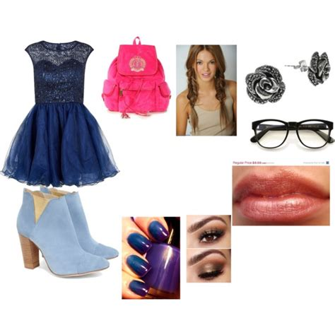 Cute Outfits For Middle School Dances - Oasis amor Fashion