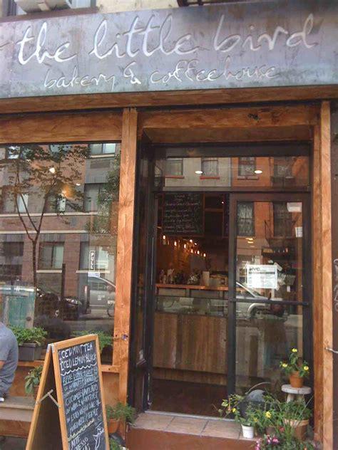 See kirje on märgitud suletuks. Little+Bird+Bakery+&+Coffeehouse.jpg 1,200×1,600 pixels   Coffee house, My coffee shop, Coffee shop