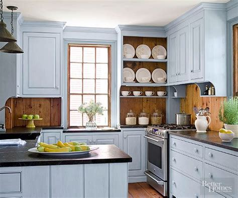 rustic cottage kitchen ideas rustic kitchen ideas pine boards cabinets and pine 4966