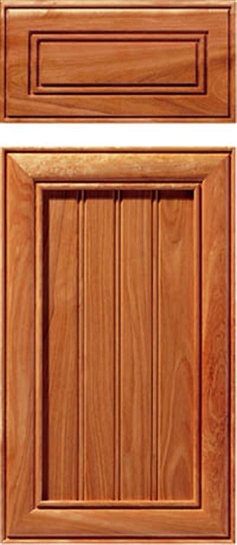 kitchen cabinet doors michigan cabinets in michigan kitchen cabinets in 5345