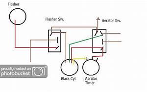 Bass Tracker Pro17 Wiring Help
