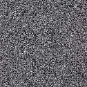 Dark grey carpet texture google search material for Dark grey carpet texture