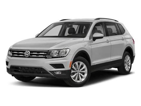 Gambar Mobil Volkswagen Tiguan by 2018 Volkswagen Tiguan Leith Volkswagen Of Raleigh