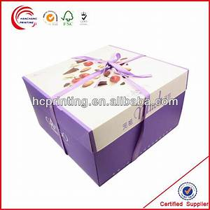 eco friendly food packaging box design templates buy With food packaging design templates
