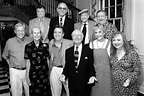 andy griffith show cast members - Video Search Engine at ...