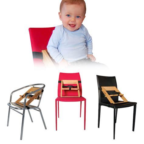 chaise haute à partir de quel age rehausseur de chaise enfant 28 images rehausseur de