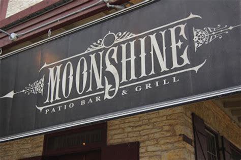 100 moonshine patio bar and grill brunch moonshine