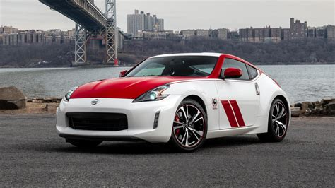 tone nissan  marks  years   cars top gear
