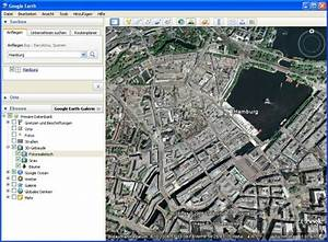 Luftlinie Berechnen Google Earth : google earth anleitung und tipps computer bild ~ Themetempest.com Abrechnung
