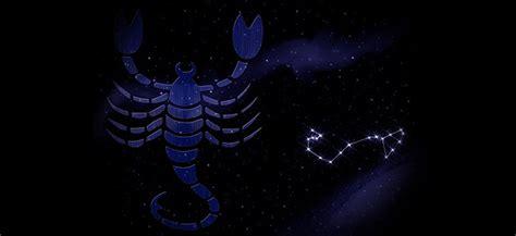 aszendent skorpion norbert giesow