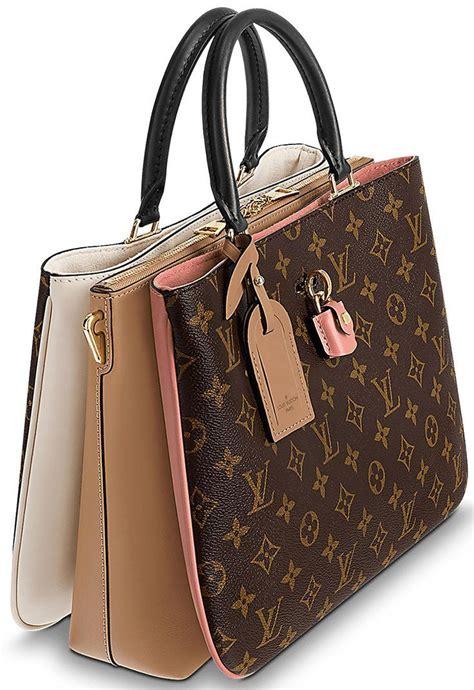 handbags  louis vuitton millefeuille bag  handbags httpsinwomenscom