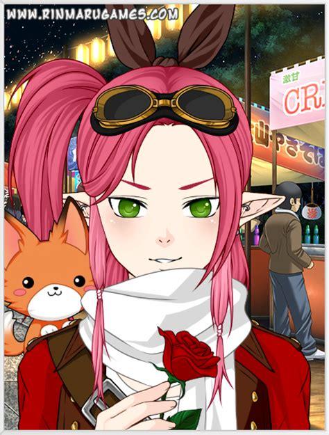 anime avatar creator free related keywords anime avatar