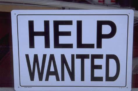 help wanted 10 ways to recruit new musicians to strengthen the ones you already