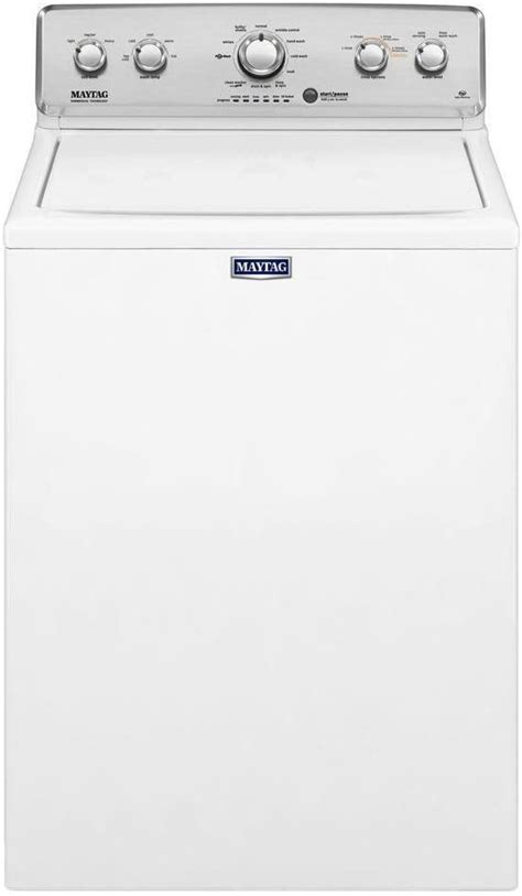 maytag bravos 43 reviews maytag medc555dw 29 inch 7 0 cu ft electric dryer with 7404