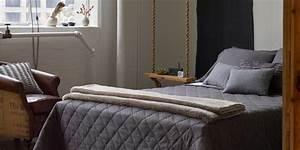 Matratze 80 200 : technogel piacere matratze 80 x 200 technogel matratzen kissen unterfederung ~ Eleganceandgraceweddings.com Haus und Dekorationen