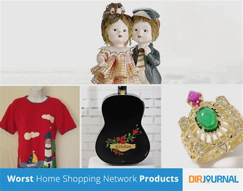 shopping network best of g hold launches on the home shopping network in the usa g hold home shooping network local is familiar host on