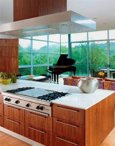 a kitchen island the most screwed up badly designed inappropriately used 1133